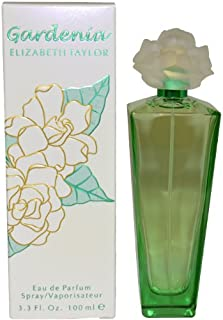 Best gardenia scented perfumes Reviews