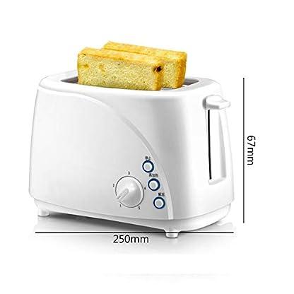 Home-Toaster–2-Scheiben-Edelstahl-Extra-breiter-Schlitz-Doppelseitiger-Backtoaster–mit-abnehmbaren-Kruemelschalen-Aufwaermen-Abtauen-Abbrechen-Funktion-Toaster