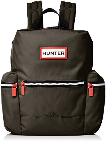 Hunter Original Backpack, Dark green