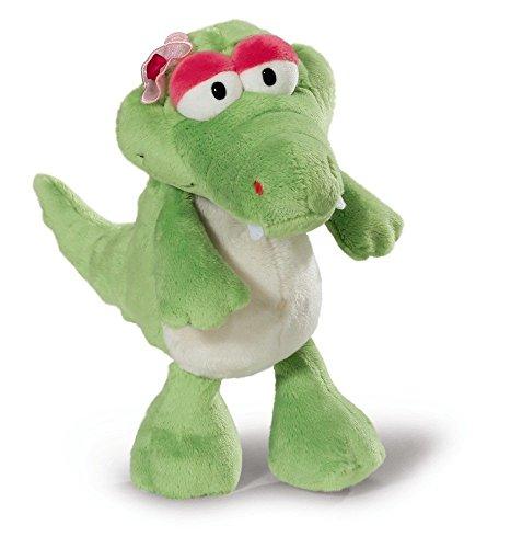 NICI 39568 - Plüsch, Krokodil