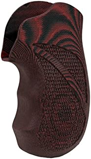 Best lcr wood grips Reviews