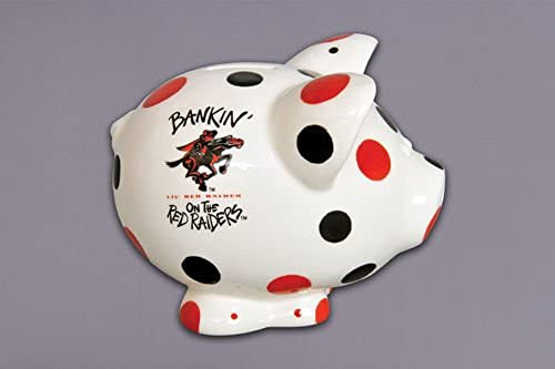 preferente Magnolia Lane Hucha de cerámica cerámica cerámica con Diseño de Colegio  ¡envío gratis!