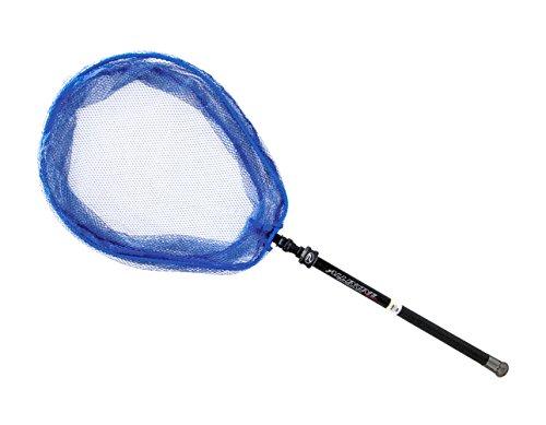 プロックス オールインワンソルト 500(ブルー) AIOS500