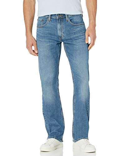 Signature by Levi Strauss & Co. Gold Label Men's...