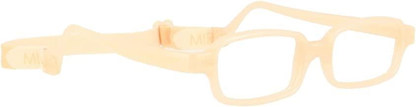 Miraflex New Baby 2 Clear Beige
