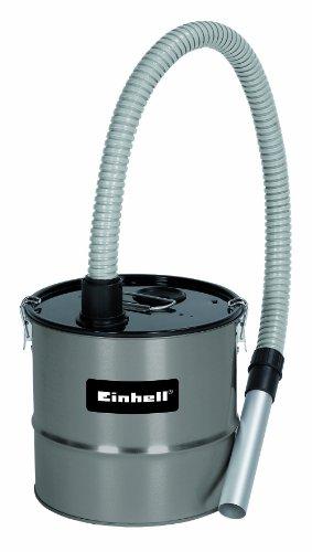 Einhell 2351606 siuministro y – Accesorio para aspiradora (12L, 27,8 cm, 28 cm, 35,8 cm)