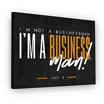 Best success businessman Reviews