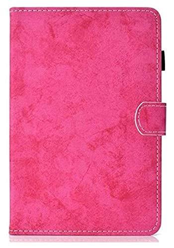 YNLRY Tab Accesorios para Huawei Mediapad T5 10 10.1, Funda tipo libro para Tablet Huawei Mediapad T5 10 (Color: 5, Tamaño: Para Mediapad T5 10)