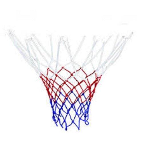 Rete Basket 302911