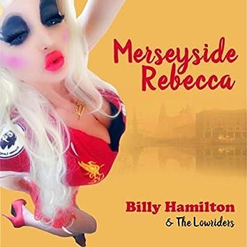 Merseyside Rebecca