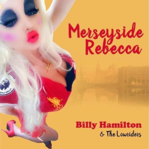 Billy Hamilton & The Lowriders