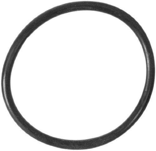 Summer Escapes 1-1/2 inch Hose O-Ring