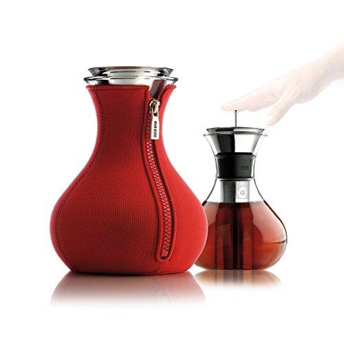 Eva Solo Ersatzglas für Teezubereiter 1.0l