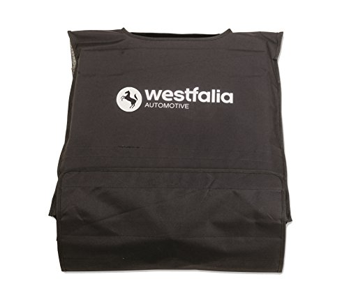 Westfalia Transporttasche - 2
