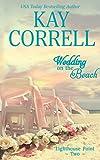 Wedding on the Beach (Lighthouse Point) (Volume 2)