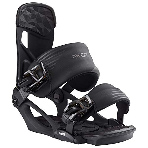 HEAD NX ONE Bindung 2020 Black, L
