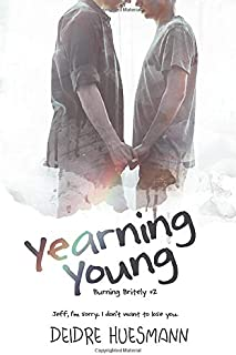 Yearning Young