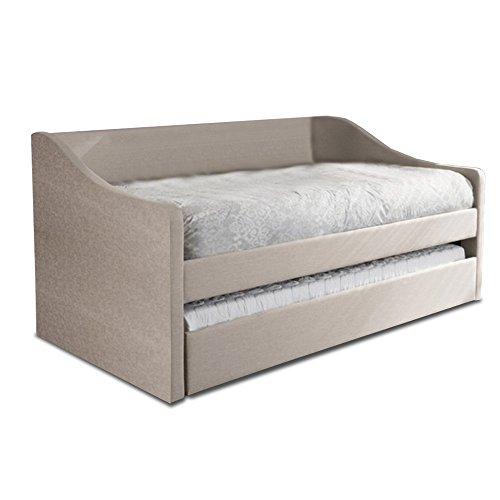 cama nido canguro fabricante REMATES MX