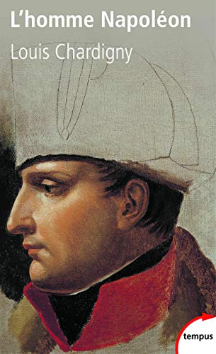 L'homme Napoléon