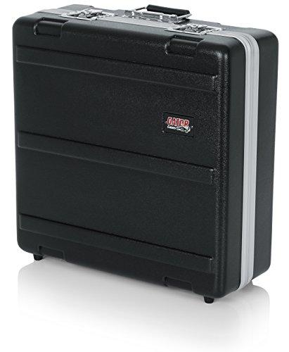 GATOR-Gehäuse G-MIX-17X18 Flightcase für 17