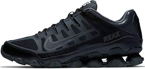 Nike Reax 8 TR Trainer Mesh 621716-001, EU Shoe Size:45.5 EU