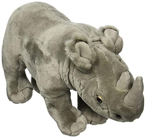 Venturelli - Rinoceronte Medio