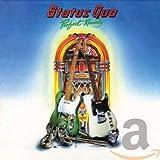 Status Quo: Perfect Remedy (Audio CD (Live))