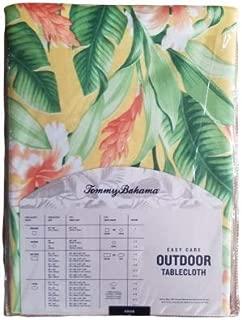 Best tommy bahama umbrella tablecloth Reviews