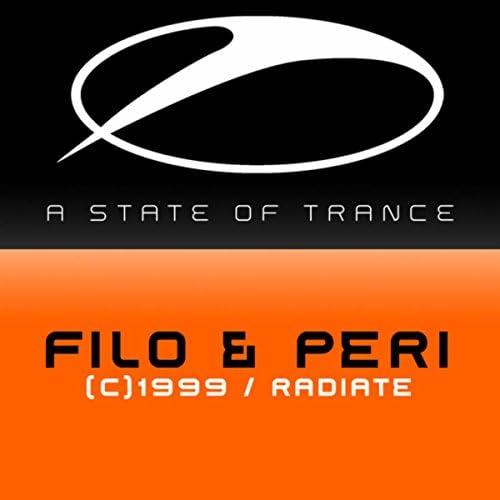 Filo and Peri