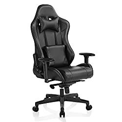 Top 10 Chair With Head Rests