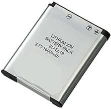 nikon s2900 battery