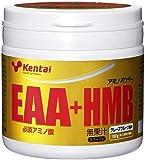 ケンタイ EAA+HMB K5108 180g 製品画像