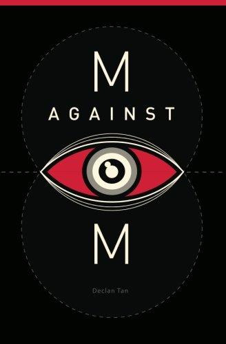 M Against M