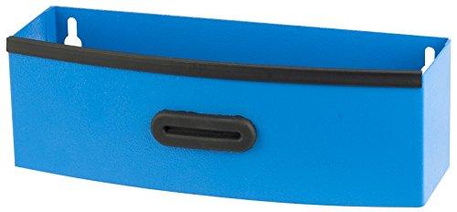 Unior 920ES7 Dosenhalter für Werkzeugwagen Europlus