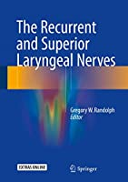 The Recurrent and Superior Laryngeal Nerves