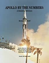 Best apollo by the numbers Reviews