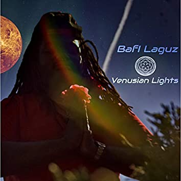 Venusian Lights