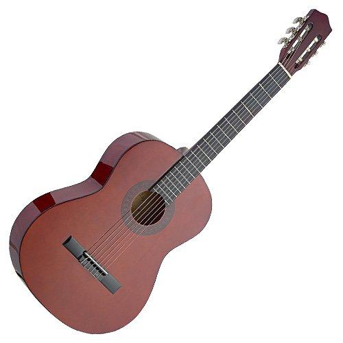STAGG Konzertgitarre C546