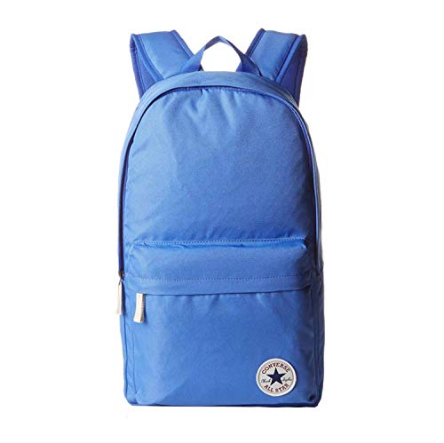 Converse - Mochila Casual Azul 484 Oxygen Blue 16 x 26 x 45 cm