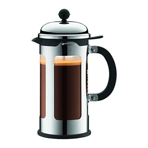 bodum 8 cup chambord - 7