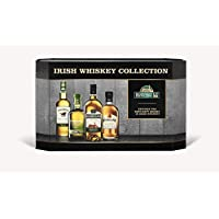 Cooley's Irish Whiskey