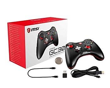 Best gigabyte g1 gaming ga z170x gaming 7 review Reviews