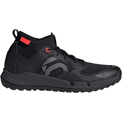 Five Ten MTB-Schuhe Trailcross XT Schwarz Gr. 42,5