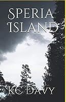 Speria Island