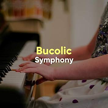 Bucolic Symphony