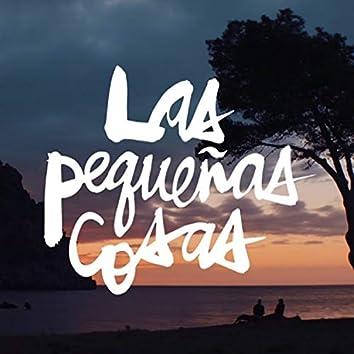 Las Pequeñas Cosas (Estrella Damm's Short Film Original Soundtrack)