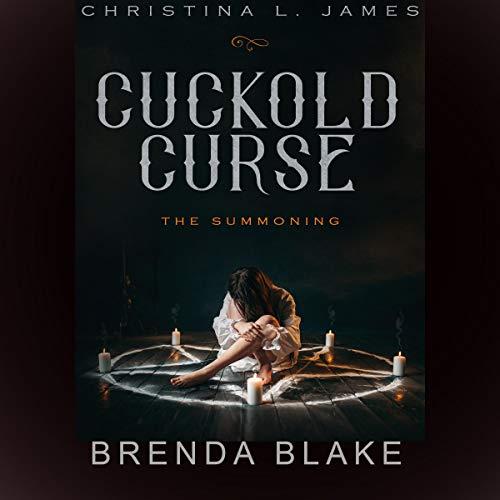 Cuckold Curse: The Summoning audiobook cover art