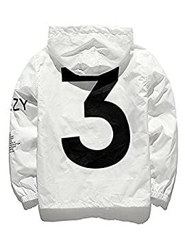 yeezy 3 jacket