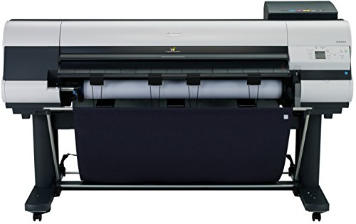 Canon Cano iPF-830 A0/ 6T/D/ / / / /L