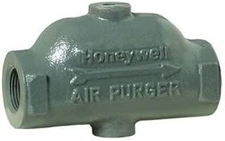 Air Purger. 1-1/2In.. 1/2In. Bottom Conn